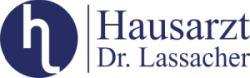 Logo Hausarzt Dr. Helmut Lassacher