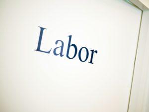 Labor - Hausarzt Dr. Lassacher